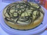023 NYチーズケーキ