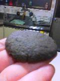 027 チョコクッキー
