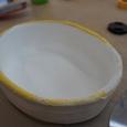 006:グラタン皿