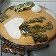 043:土鍋