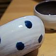 045:デザートカップ