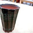 032:ビアカップ