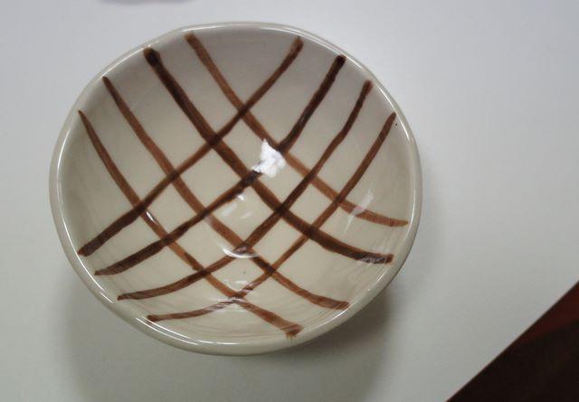 002:小鉢