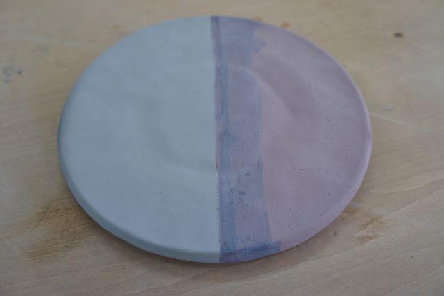 008:平皿