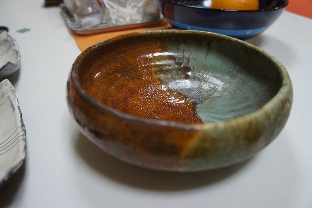 010:煮物鉢