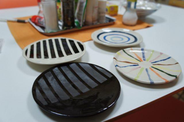 013:小皿