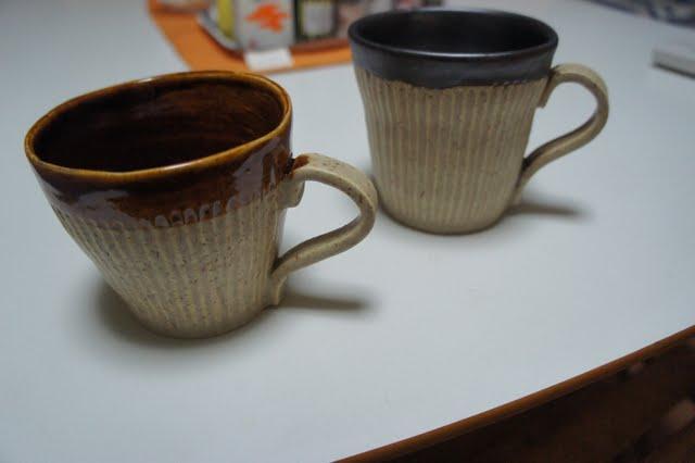 019:マグカップ