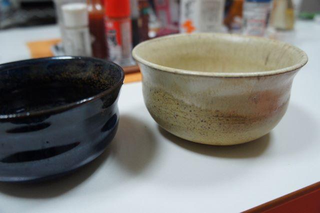022:汁椀