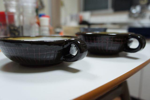 023:スープカップ