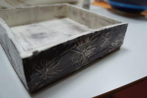 012:角鉢